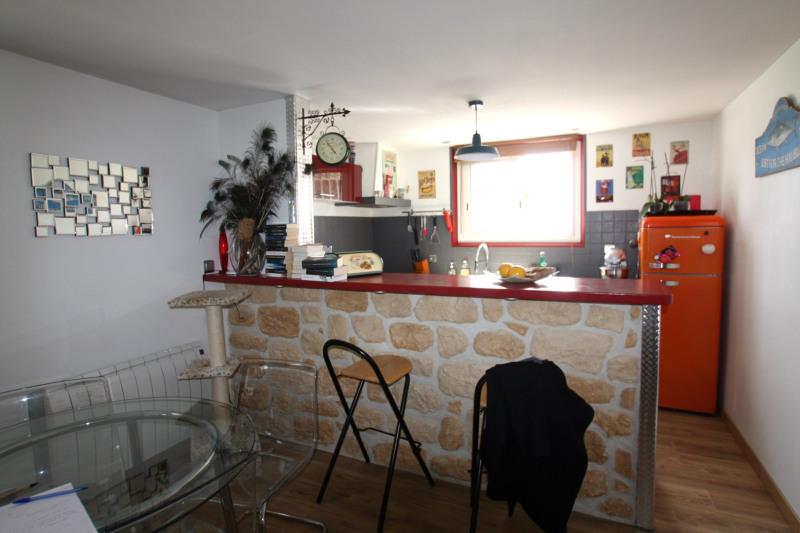 Vente maison villa 3 pi ce s gujan mestras 60 m for Achat maison gujan mestras