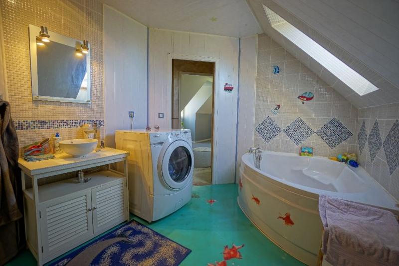 Vente maison / villa Etrepagny 259000€ - Photo 10