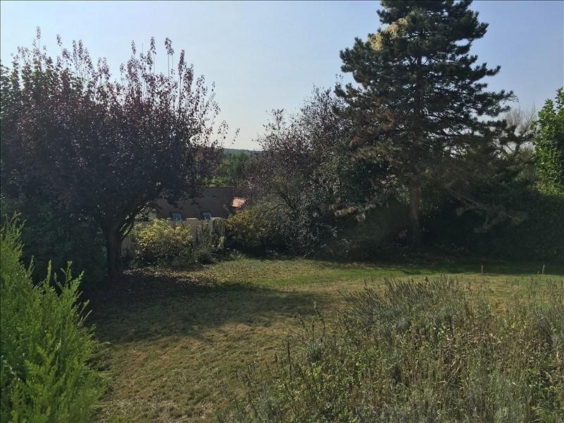 Vente de prestige maison / villa Chambourcy 1245000€ - Photo 8