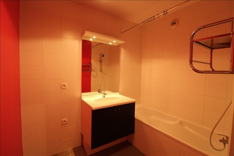 Location appartement Voiron 750€ CC - Photo 6