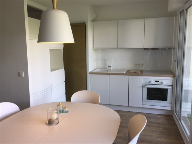 Sale apartment Anglet 265000€ - Picture 2