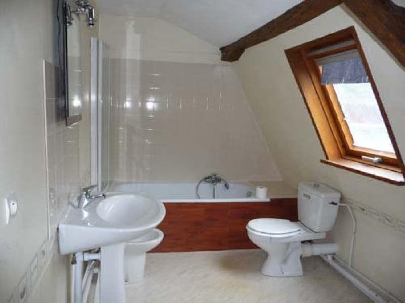 Rental apartment Seclin 730€ CC - Picture 5