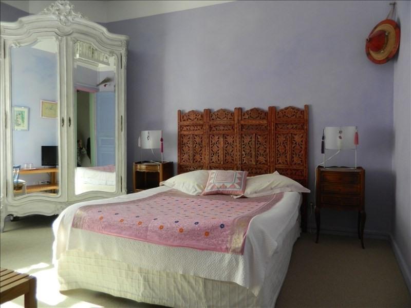 Vente de prestige maison / villa Le pouliguen 833910€ - Photo 8