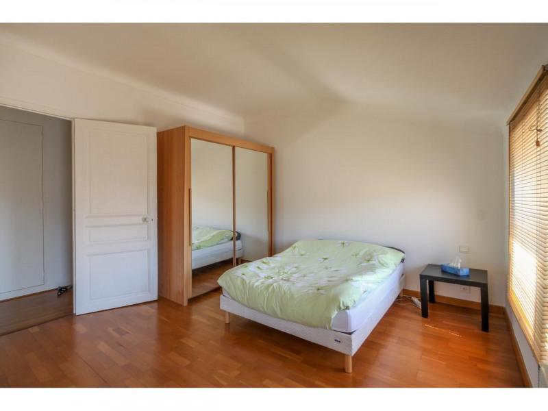 Rental apartment Nice 1300€ CC - Picture 5