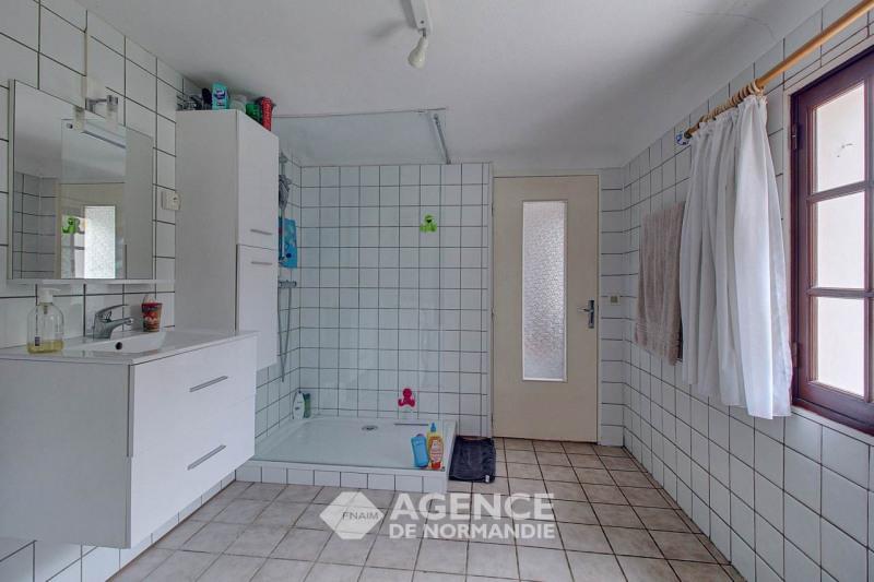 Vente maison / villa Montreuil-l'argille 70000€ - Photo 6