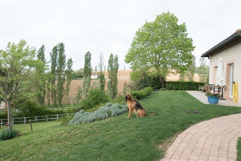 Vente maison / villa Samatan 499000€ - Photo 12