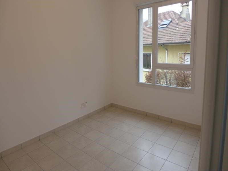 Location appartement Venissieux 558€ CC - Photo 5