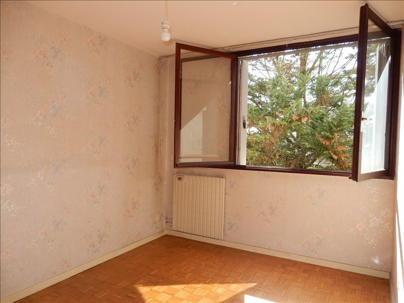 Vente appartement Vienne 130 000€ - Photo 5