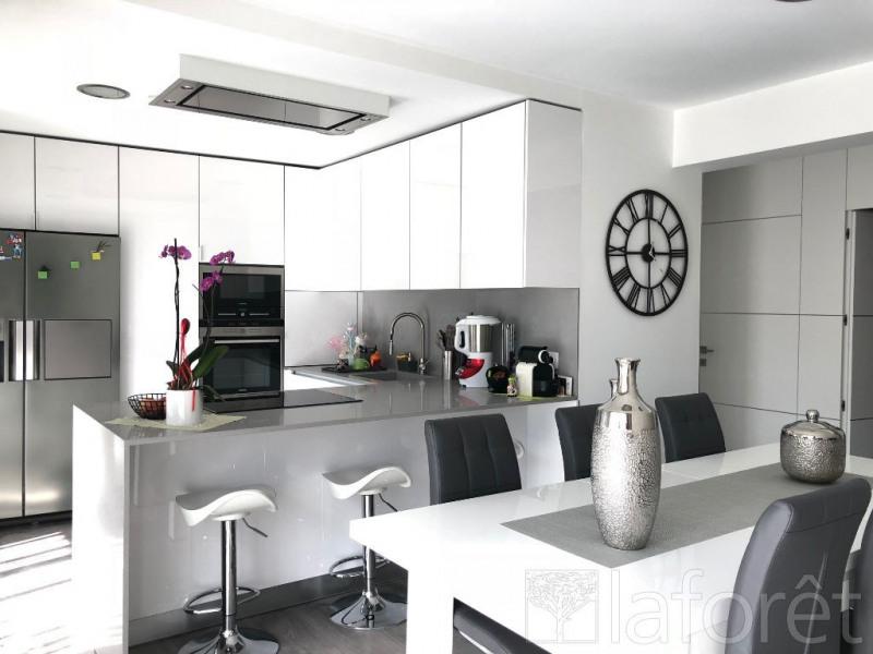 Vente appartement Beausoleil 595000€ - Photo 4