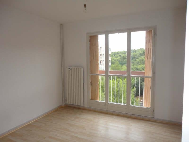 Rental apartment La valette du var 880€ CC - Picture 4
