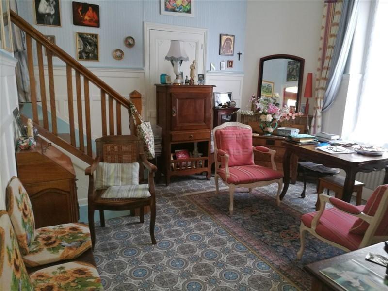 Vente maison / villa Chartrettes 239000€ - Photo 2