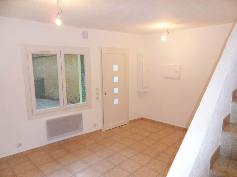 Rental apartment Entraigues sur la sorgue 530€ CC - Picture 4