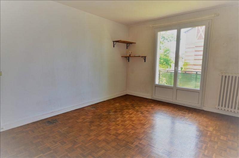 Vente appartement Chatou 285000€ - Photo 4