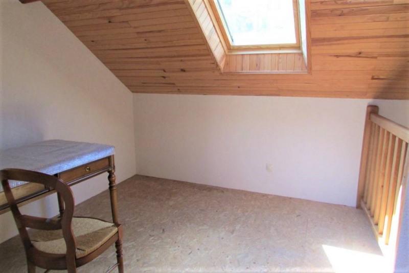 Vente appartement Miribel-les-echelles 160000€ - Photo 7