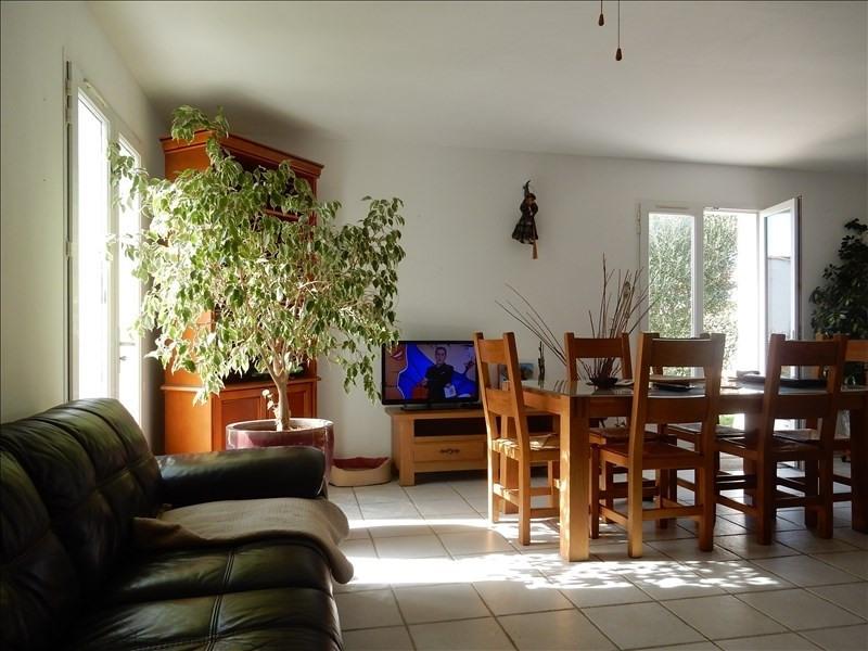 Vente maison / villa St pierre d oleron 265000€ - Photo 4