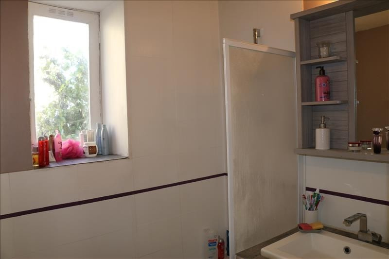 Sale house / villa Feucherolles 325 000€ - Picture 8