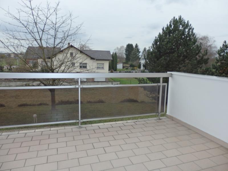Rental apartment Offendorf 770€ CC - Picture 3