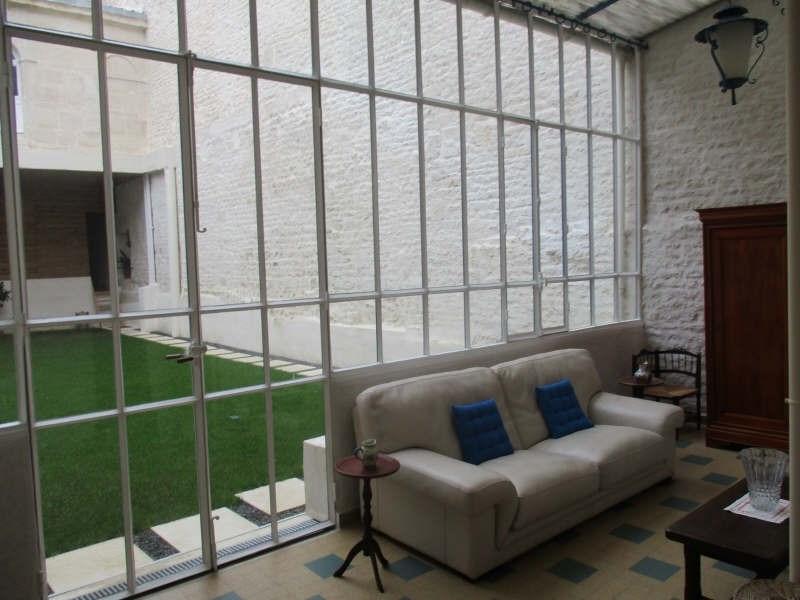 Vente de prestige maison / villa Niort 725000€ - Photo 3