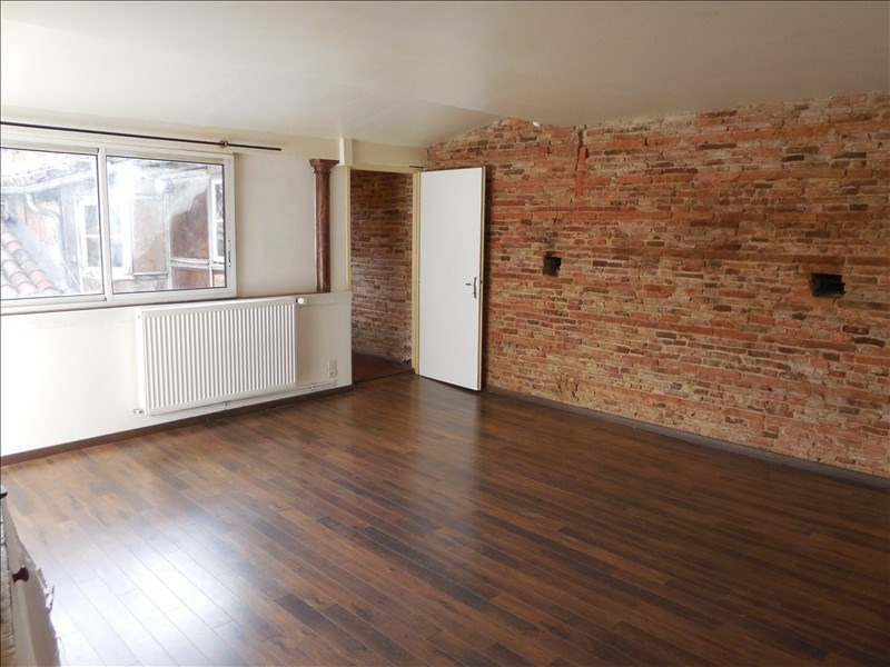 Sale apartment Toulouse 495000€ - Picture 9
