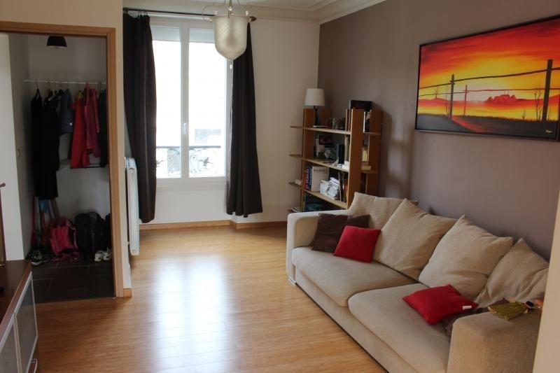 Vente maison / villa Gagny 499000€ - Photo 9