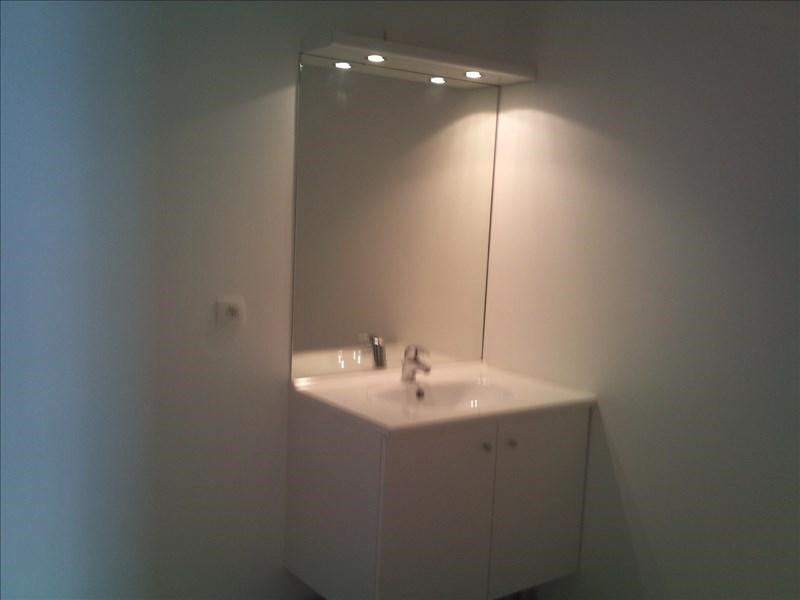 Location appartement Vitry sur seine 910€ CC - Photo 4