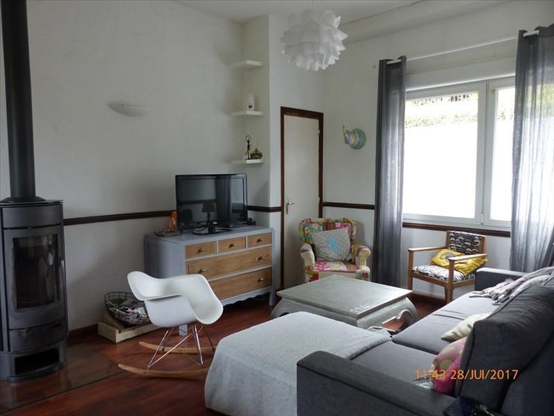 Sale house / villa Perros guirec 236 988€ - Picture 2