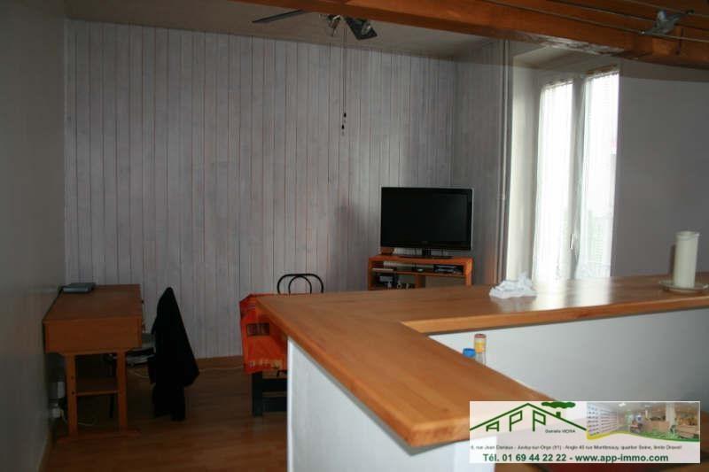 Vente appartement Juvisy sur orge 99500€ - Photo 3