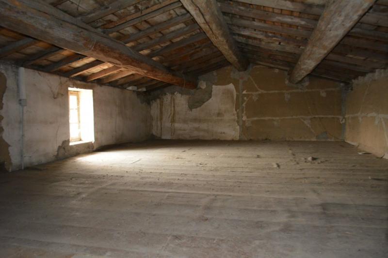 Sale house / villa Messimy 270000€ - Picture 13