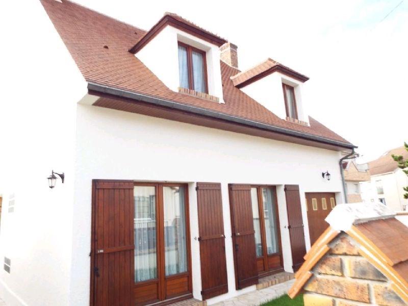 Vente maison / villa Chilly mazarin 395000€ - Photo 1