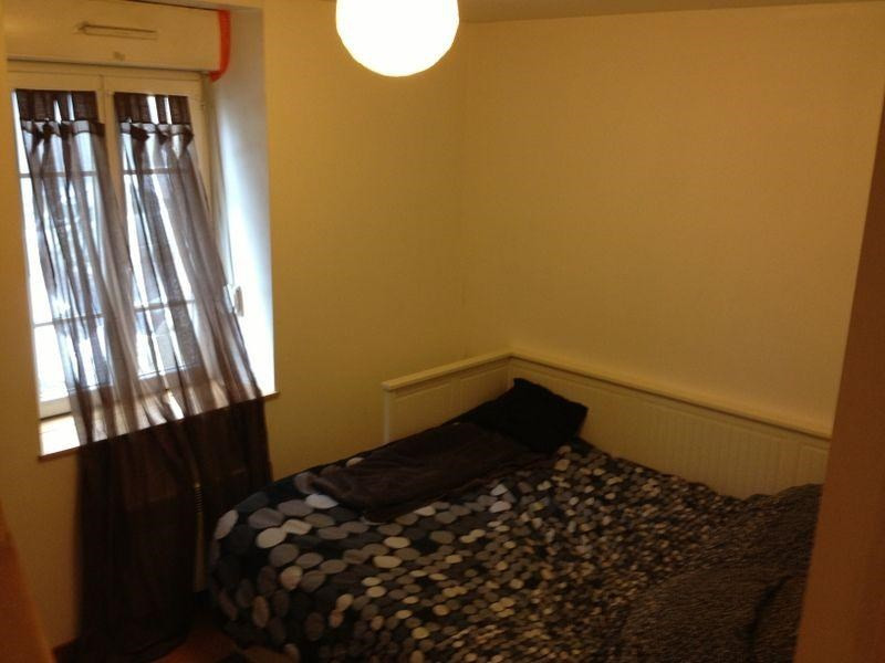 Rental apartment Brest 400€ CC - Picture 3