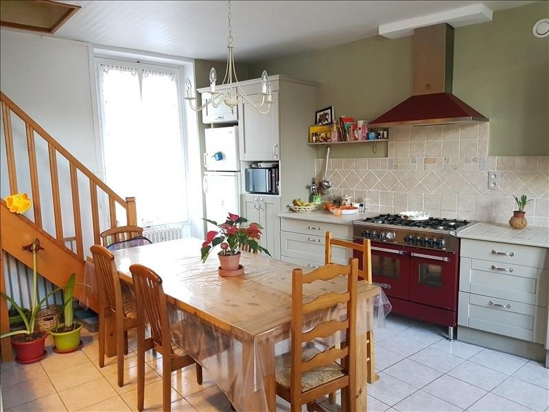 Vente maison / villa Marines 226600€ - Photo 3