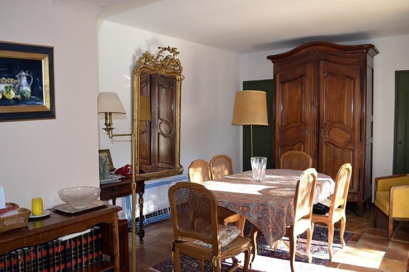 Vente de prestige maison / villa St clement de riviere 575000€ - Photo 6