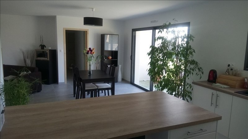 Vente maison / villa St macaire en mauges 232 000€ - Photo 1
