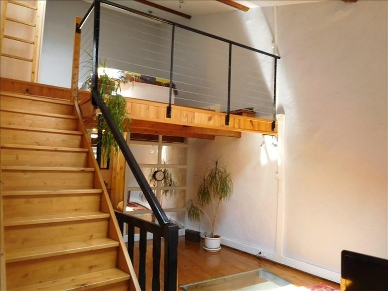 Rental house / villa Vals pres le puy 451,79€ +CH - Picture 3