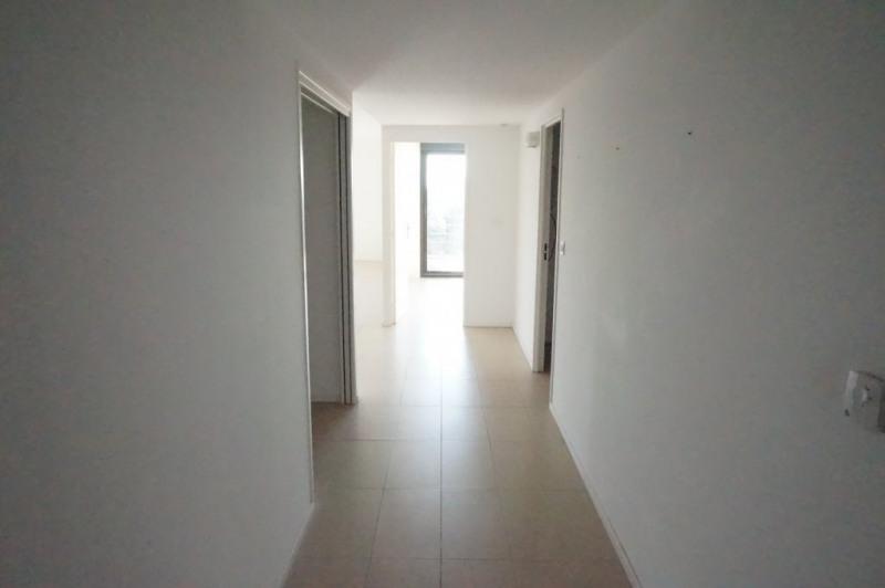 Sale apartment Marseille 8ème 480000€ - Picture 4