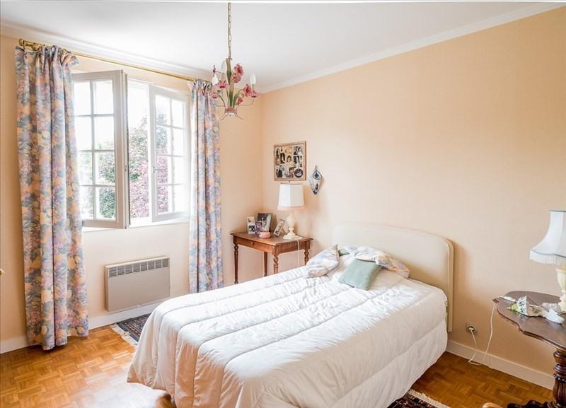 Vente maison / villa Poitiers 399500€ -  7