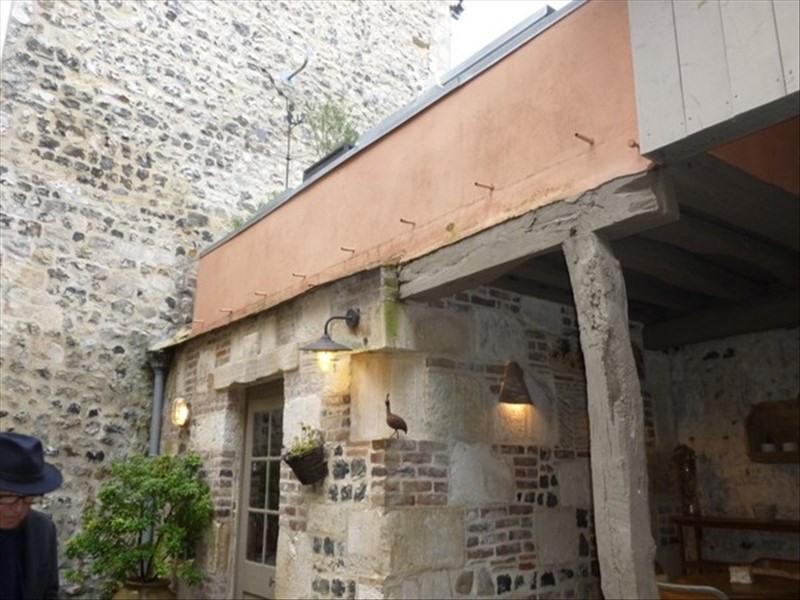 Vente maison / villa Honfleur 450000€ - Photo 12