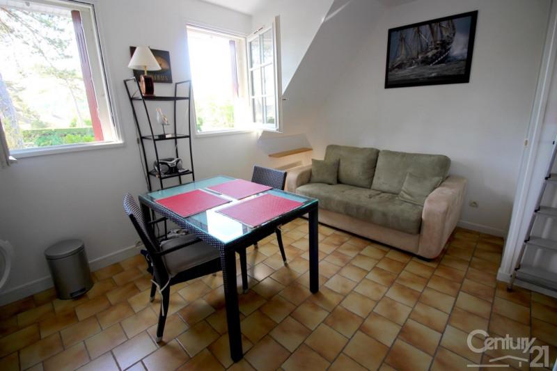 Vendita appartamento Benerville sur mer 120000€ - Fotografia 3