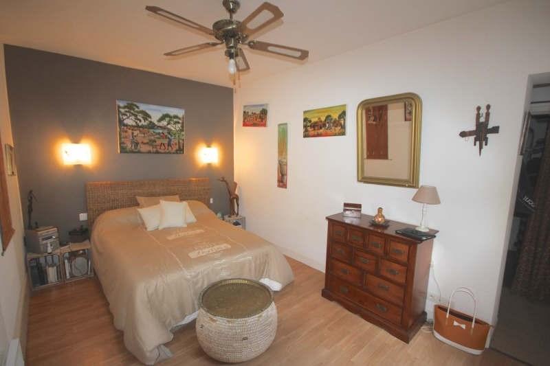 Vente appartement Villers sur mer 265000€ - Photo 7