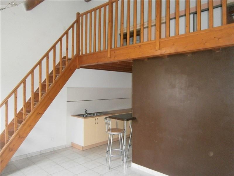 Location appartement St soupplets 550€ CC - Photo 3