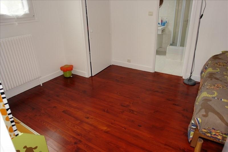 Sale house / villa Savigny sur orge 343000€ - Picture 8