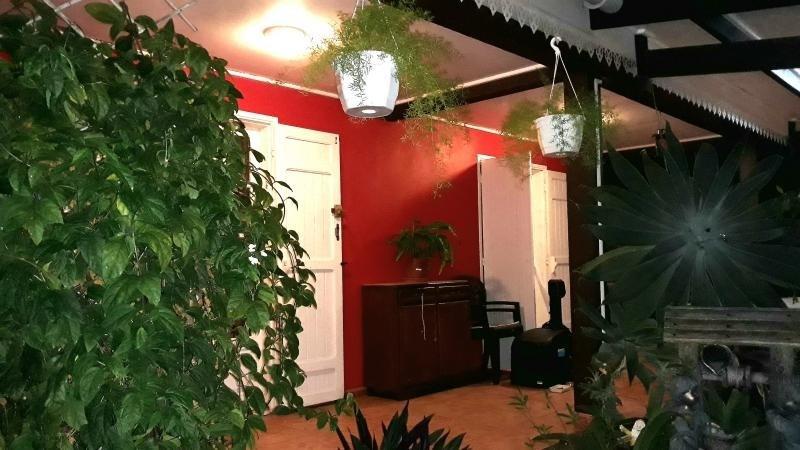 Vente maison / villa L etang sale 315000€ - Photo 5