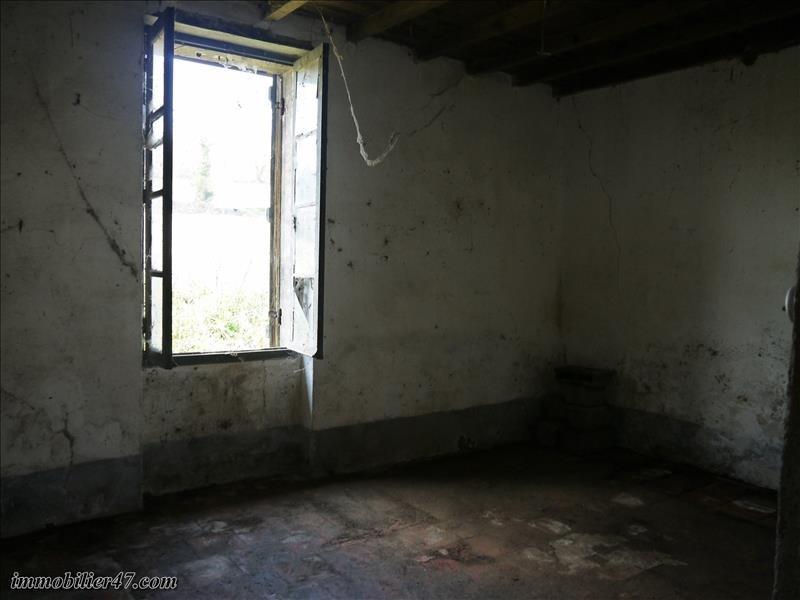 Vente maison / villa Fongrave 59900€ - Photo 18