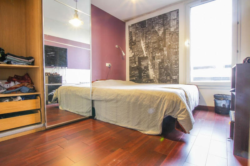 Vente appartement Asnieres sur seine 295000€ - Photo 4