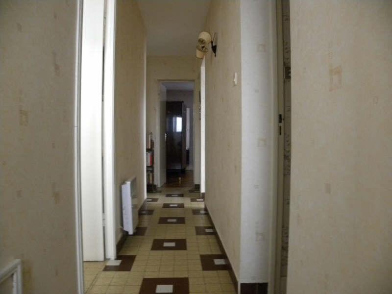 Venta  casa Mauleon licharre 140000€ - Fotografía 8