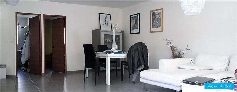 Vente appartement Marseille 9ème 338000€ - Photo 1