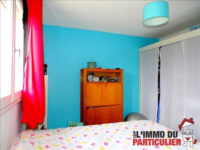 Venta  casa Les pennes mirabeau 349990€ - Fotografía 4