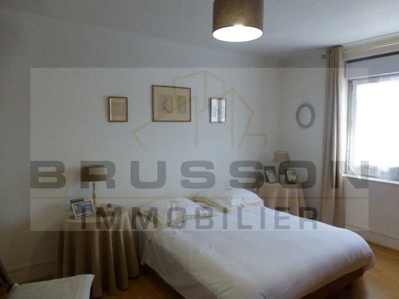 Sale house / villa Castres 256000€ - Picture 8