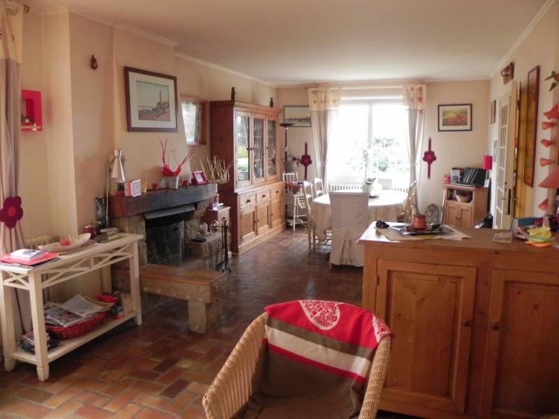 Vente maison / villa Louannec 188280€ - Photo 3