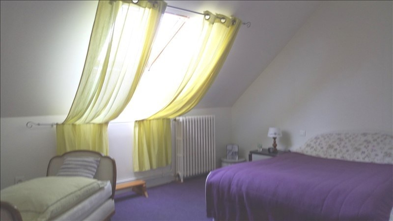Vente maison / villa Noyant d allier 172500€ - Photo 5